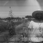 Arturo (Arthur Levine) at Huerta del Valle