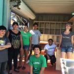 Corinna Gebert - Root Down LA - FarmPOD-complete