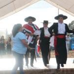 huerta del valle anniversary 5 years