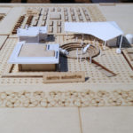 huerta del valle ontario planning meeting model