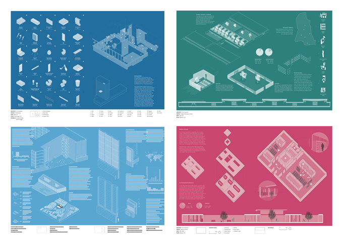 Arne Jacobsen Manuals