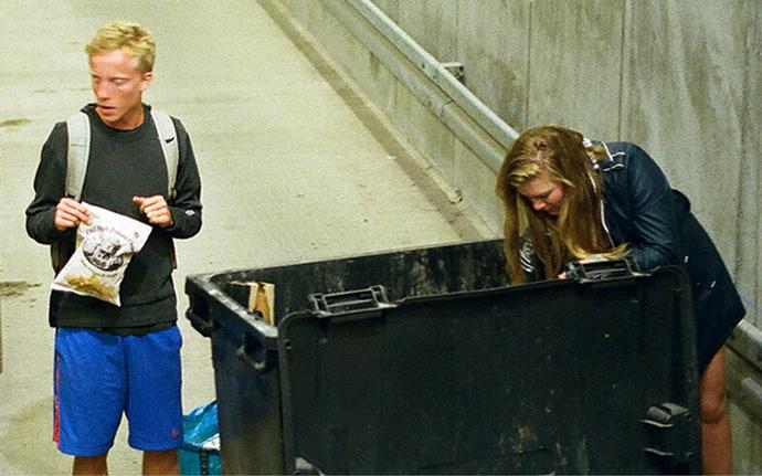 dumpster-diving-in-denmark-003